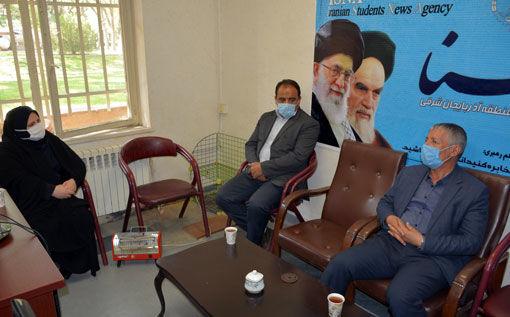 فعالیت 320 هزار بهرهبردار در بخش کشاورزی آذربایجان شرقی