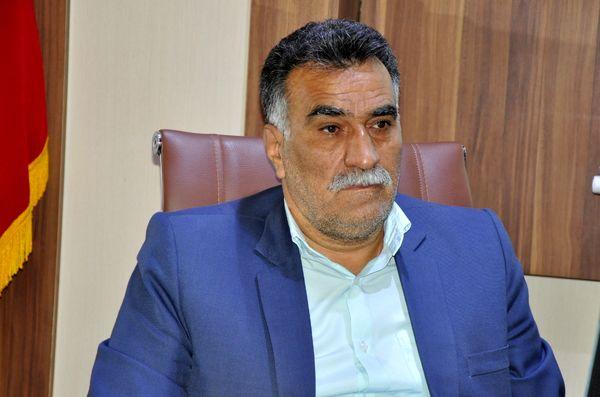 خرید تضمینی گندم و جو با همکاری دستگاههای امنیتی و انتظامی خراسان جنوبی