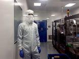 افتتاح بزرگ ترین کارخانه داروهای ضدسرطان در کرج