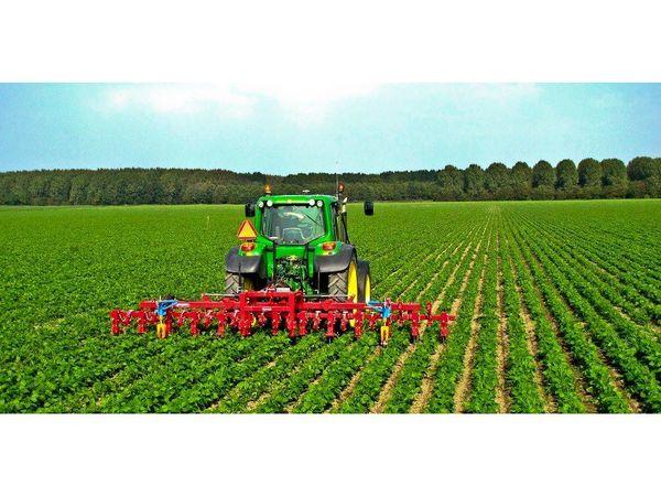 120 درصد تسهیلات مکانیزاسیون کشاورزی در سوادکوه شمالی جذب شد