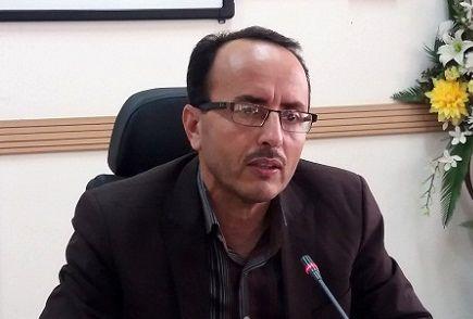 گسترش همکاری های دامپزشکی ایران و چین