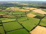 طرح یکپارچهسازی اطلاعات کشاورزی در استان مرکزی اجرا میشود