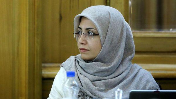 احتمال بازبینی قانون حجاب در مناطق آزاد تجاری