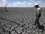 آیندهنگریهای آمریکا برای خشکسالی کالیفرنیا