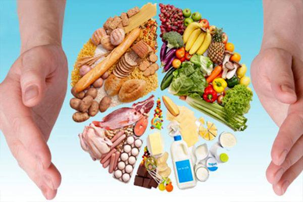 کیفیت مواد غذایی از مولفه های حیاتی امنیت غذایی است