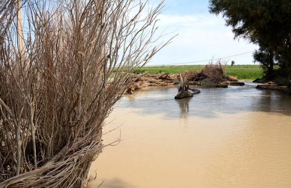 احتمال بروز مجدد سیلاب در پایان هفته جاری