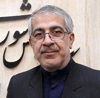 ۳۰درصد آلودگی هوا در تهران ناشی از فعالیت صنایع مزاحم