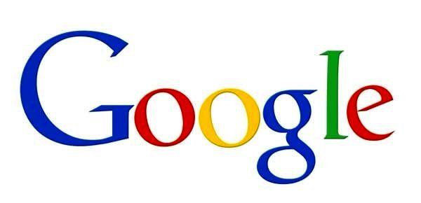 درآمد ۲۷.۷ میلیارد دلاری گوگل در فصل سوم فراتر از انتظار