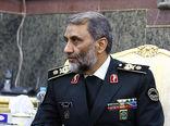 برگزاری رزمایش امنیت در مرز ایران و عراق