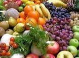 مصرف کود تأتیر منفی در سلامت محصولات باغی ندارد