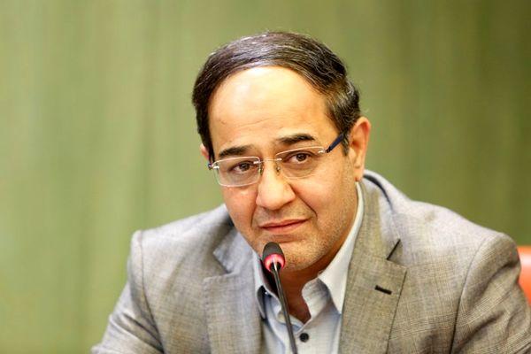 تامین نهاده های تولید از اولویت های اساسی وزارت جهاد کشاورزی است
