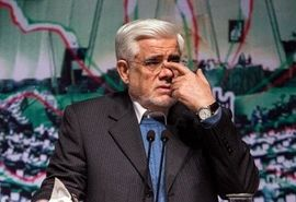 عارف رئیس کمیسیون آموزش و تحقیقات مجلس شد