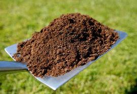 ردپای خاک در برنامه ششم توسعه