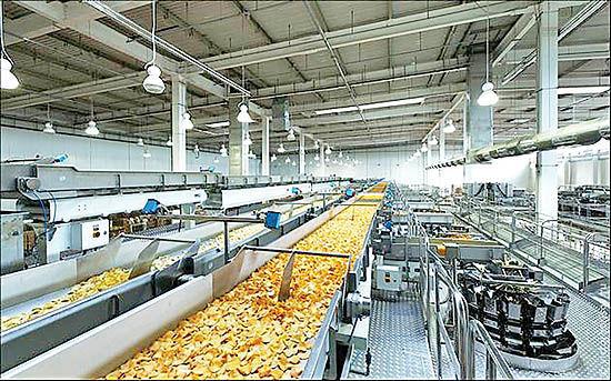 8 طرح صنایع تبدیلی و غذایی در چهارمحال و بختیاری آماده بهرهبرداری است
