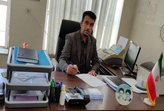 آغاز طرح واکسیناسیون PPR در شهرستان چوار
