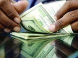 سازمان مالیاتی تور خود را برای سرمایهداران پهن کند