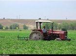 95 درصد ماشینآلات کشاورزی مورد نیاز در کشور تولید می شود