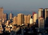 ۱۰۰ برج و ۱۶ بیمارستان روی پهنه گسلهای تهران قرار دارد