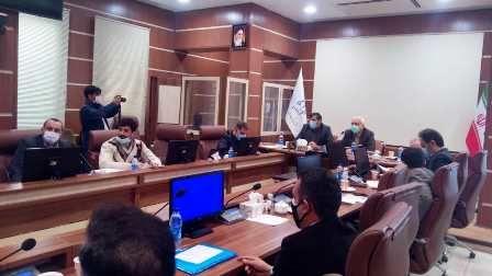 صدور اسناد تک برگ کاداستری برای 234 هزار هکتار اراضی ملی استان تهران