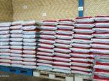 تولید بیش از ۱۰ هزار تن خوراک آبزیان در بخش فلارد
