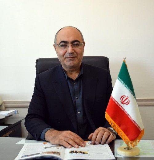 اعطای وام کرونا به صاحبان مشاغل فاقد بیمه در فارس