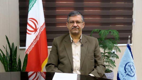 هندیجان، قطب جدید پرورش میگوی خوزستان