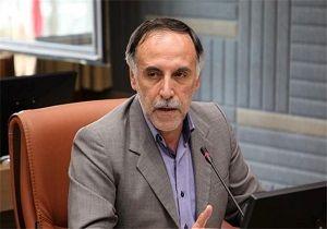 رونق تولید در کردستان نیازمند تسهیلات بانکی است