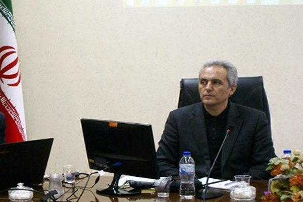 ۸۳ طرح احداث گلخانه به بانکهای کردستان معرفی شد