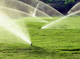 حدود 12 درصد اراضی آبی شهرستان سراب به سیستم های نوین آبیاری تجهیز شده است