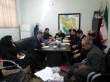 اختصاص۲۰میلیارد ریال اعتبار از اعتبارات صندوق توسعه ملی برای حفظ و صیانت ازخاک درشهرستان پردیس