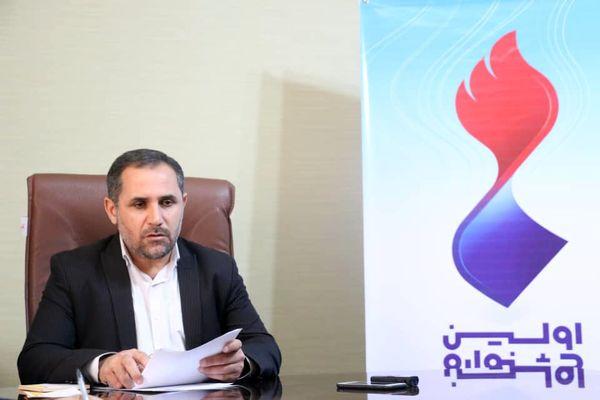 نخستین جشنواره ملی تئاتر اهواز امروز گشایش می یابد