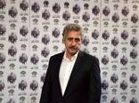 کتاب خاطرات مسعود جعفرى جوزانى و روایتی از سینمای ایران رونمایی میشود