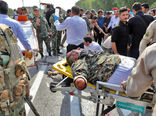 واکنش نمایندگان خوزستان به جنایت اهواز