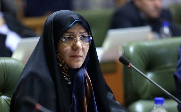 پرونده تخریب باغها در تهران مسکوت میماند!