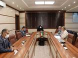 طرح جهش تولید محصولات راهبردی کشاورزی در قزوین اجرا می شود