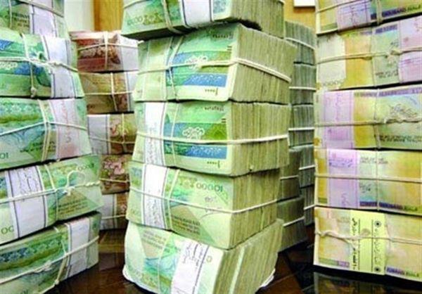 هزینه دستدرازی بانکها به بانک مرکزی افزایش یابد