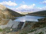 پیشرفت 50 درصدی عملیات اجرایی طرح آبخیزداری منطقه شهرک صنعتی سمنان