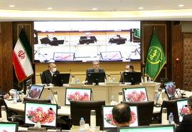 مشکلات پسته ایران محدود به موانع صادراتی نیست/ پیگیری اختصاص تسهیلات ویژه به پسته و توسعه صنایع مرتبط