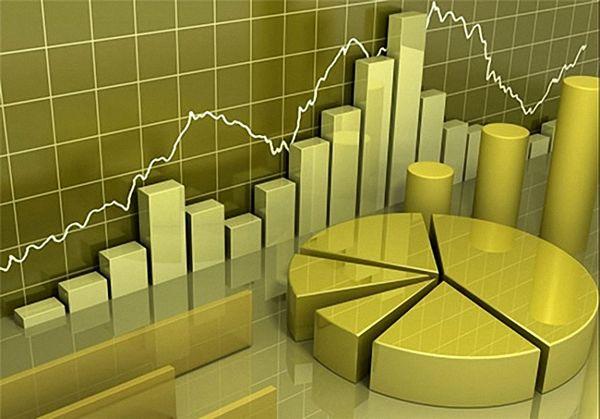 رشد ١,٧ درصدی اقتصاد ایران در بهار ١٣٩٧