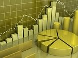 رشد اقتصادی از سال۲۰۲۰ مثبت میشود