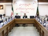 سامانه جامع مدیریت اطلاعات منابع انسانی وزارت جهاد کشاورزی رونمایی شد