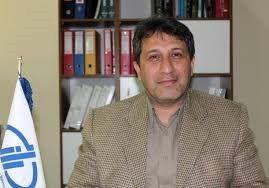 دریافت معتبرترین مجوز صادرات واکسن طیور توسط موسسه رازی شیراز