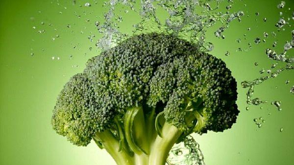 بروکلی؛ مزایا برای سلامتی و ارزش غذایی آن/بروکلی یک سلاح مخفی در برابر دیابت
