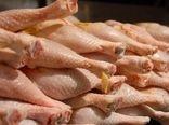 افزایش تولید مرغ، توجیه اقتصادی ندارد/ 30 درصد ظرفیتهای تولید در عرصه مرغ خالی است