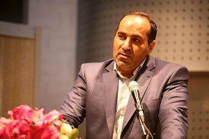 لزوم ایجاد بانک اطلاعات آب و خاک در استان تهران