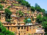 زندگی به روستاهای متروکه بازمیگردد