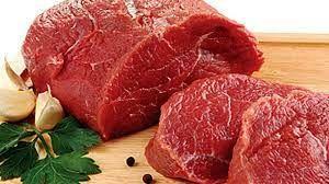 تولید ۲۳ هزار تن گوشت قرمز در استان کرمانشاه