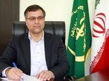 پیام تبریک رئیس سازمان جهاد کشاورزی استان چهارمحال و بختیاری به مناسبت روز خبرنگار