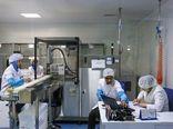 کارخانههای داروسازی بهدلیل بدهکاری دولت در آستانه تعطیلی