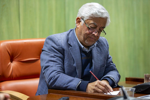 ترخیص «جو» منوط به ارائه تاییدیه از سوی وزارت جهاد کشاورزی است